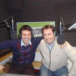 Mirko&Fabry1